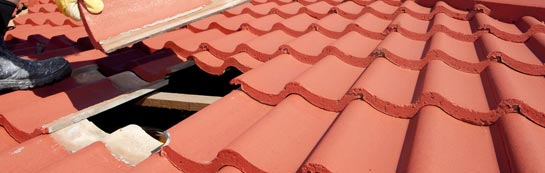 compare Skelwick roof repair quotes